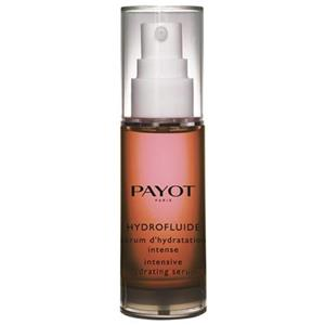 Payot - Les Hydro-Nutritives - Hydro Fluide