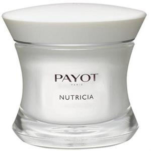 Payot - Les Hydro-Nutritives - Nutricia Crème