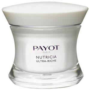 Payot - Les Hydro-Nutritives - Nutricia Ultra Riche
