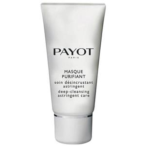 Payot - Les Purifiantes - Masque Purifant