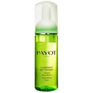 Payot - Les Purifiantes - Purement Nettoyant