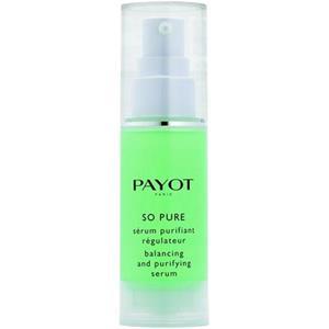 Payot - Les Purifiantes - So Pure
