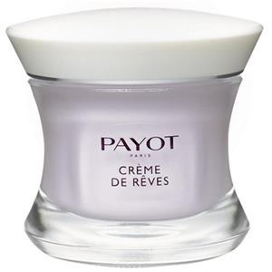 Payot - Les Revitalisante - Crème de Reves