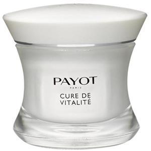 Payot - Les Revitalisante - Cure de Vitalite