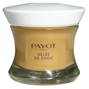 Payot - Les Revitalisante - Gelée de Choc