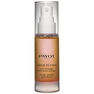 Payot - Les Revitalisante - Sérum de Choc
