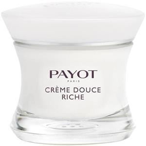 Payot - Les Sensitive - Crème Douce Riche