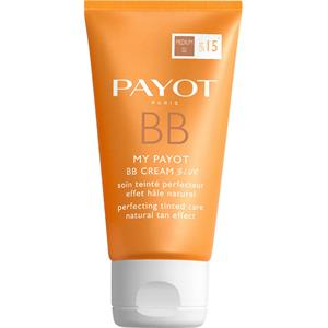 payot-pflege-my-payot-bb-cream-blur-medium-50-ml