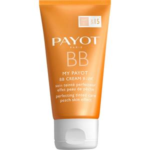 Payot - My Payot - BB Cream Blur