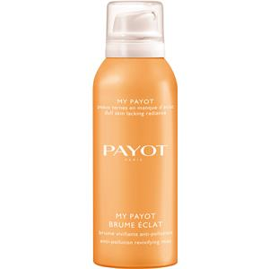 Payot - My Payot - Brume Éclat