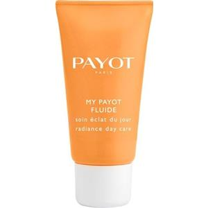 Payot - My Payot - Fluide