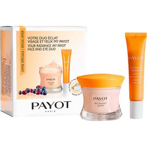 Payot - My Payot - Geschenkset
