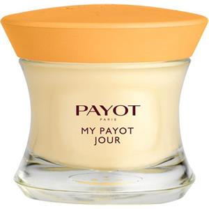 payot-pflege-my-payot-jour-50-ml