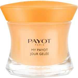 payot-pflege-my-payot-jour-gelee-50-ml