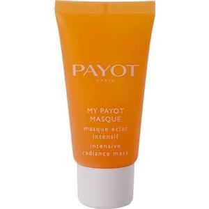 Payot - My Payot - Masque