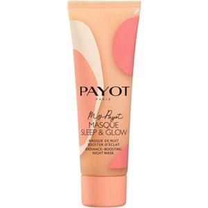 Payot - My Payot - Masque Sleep & Glow