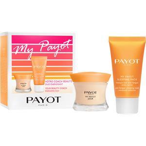 Payot - My Payot - My Payot Set