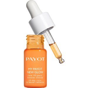 Payot - My Payot - New Glow
