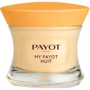 Payot - My Payot - Nuit