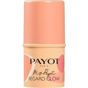 Payot - My Payot - Regard Glow