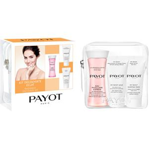 payot-pflege-my-payot-summerkit-eau-micellaire-express-30-ml-my-payot-jour-15-ml-my-paxot-sleeping-pack-15-ml-1-stk-