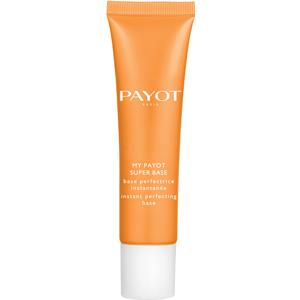payot-pflege-my-payot-super-base-30-ml