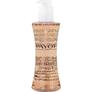 Payot - My Payot - Tonique