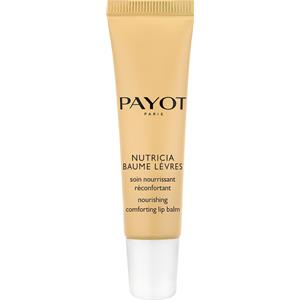 Payot - Nutricia - Baume Lèvres