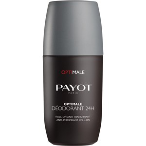 Payot Pflege Optimale Deodorante 24 Heures 75 ml