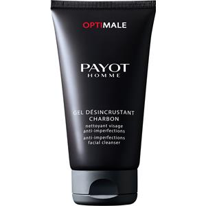 payot-pflege-optimale-desincrustant-charbon-150-ml