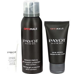 Payot - Optimale - Mineral Energy Trio