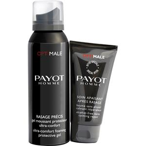 Payot - Optimale - Optimale Duo
