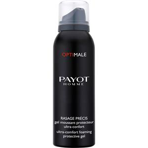Payot Pflege Optimale Rasierschaum Rasage Précis 100 ml