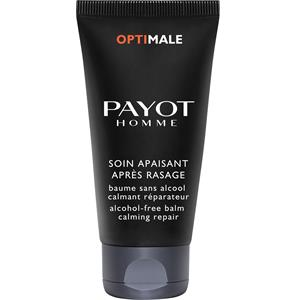 Payot - Optimale - Soin Apaisant Après Rasage