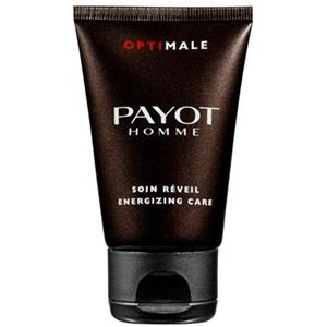 Payot - Optimale - Soin Reveil
