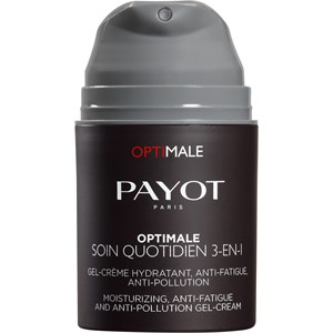 payot-pflege-optimale-soin-total-anti-age-50-ml