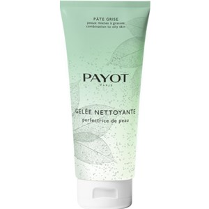 Payot - Pâte Grise - Gelee Nettoyante