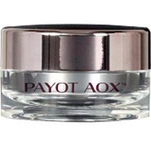 Payot - Payot AOX - Eye Contour