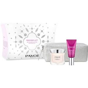 Payot - Perform Lift - Geschenkset