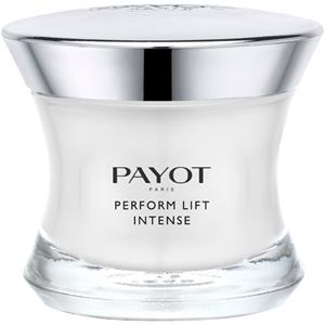 Payot - Perform Lift - Perform Lift Intense
