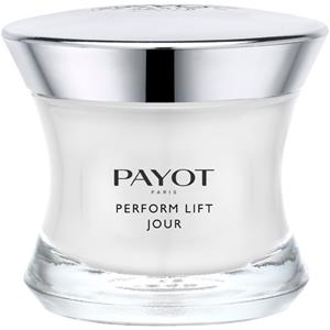 Payot - Perform Lift - Perform Lift Jour