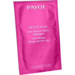 Payot - Perform Lift - Perform Lift Patch Yeux