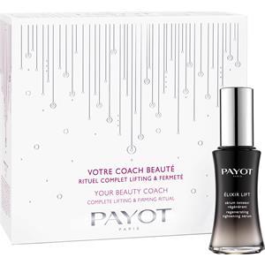 Payot - Perform Lift - Perform Lift Set