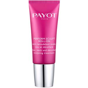 Payot - Perform Lift - Perform Sculpt Roll-On