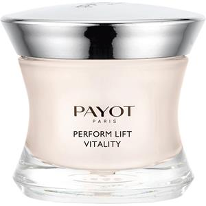 payot-pflege-perform-lift-vitality-50-ml