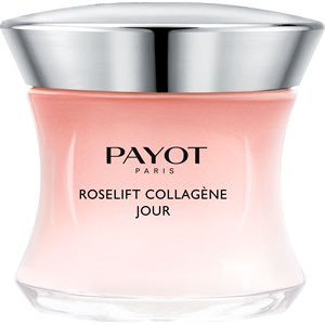 Payot - Roselift Collagène - Jour