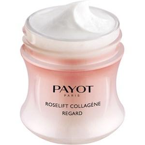 Payot - Roselift Collagène - Regard