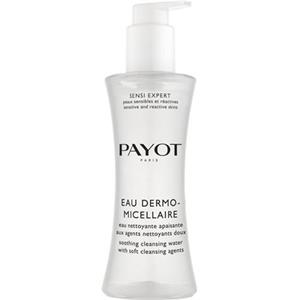 Payot Pflege Sensi Expert Eau Dermo-Micellaire ...