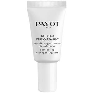 payot-pflege-sensi-expert-gel-yeux-dermo-apaisant-15-ml