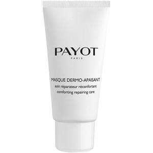 Payot - Sensi Expert - Masque Dermo-Apaisant